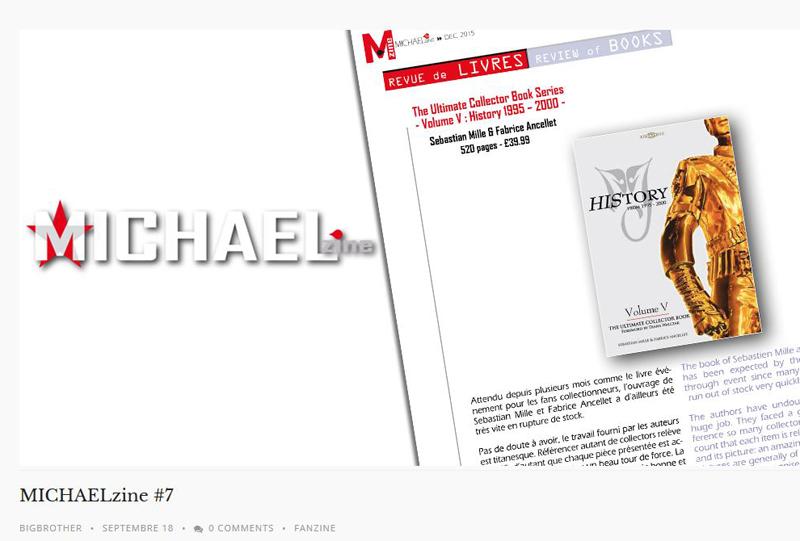 MICHAELzine_bilingue_fanzine_Michael_Jackson