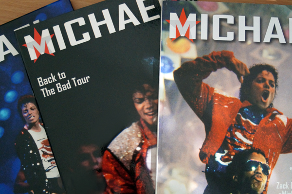 MICHAELzine_printed_version