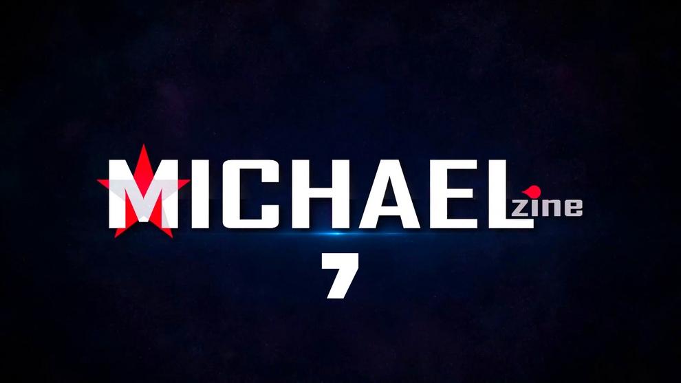 michaelzine7