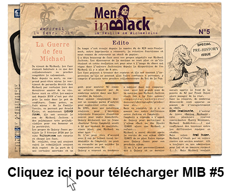telechargement_fanzine_men_in_black_michael_jackson