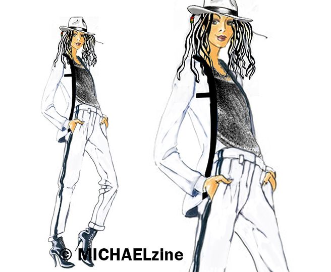 michaelzine_rework_smooth_criminal_fashion